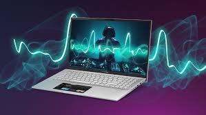 I beg for High-Quality Laptop